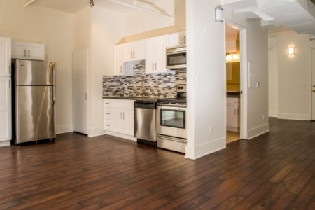 Virdian-Lofts-Apartments-Downtown-SanDiego