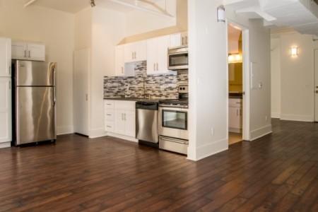 Virdian-Lofts-Apartments-Downtown-SanDiego