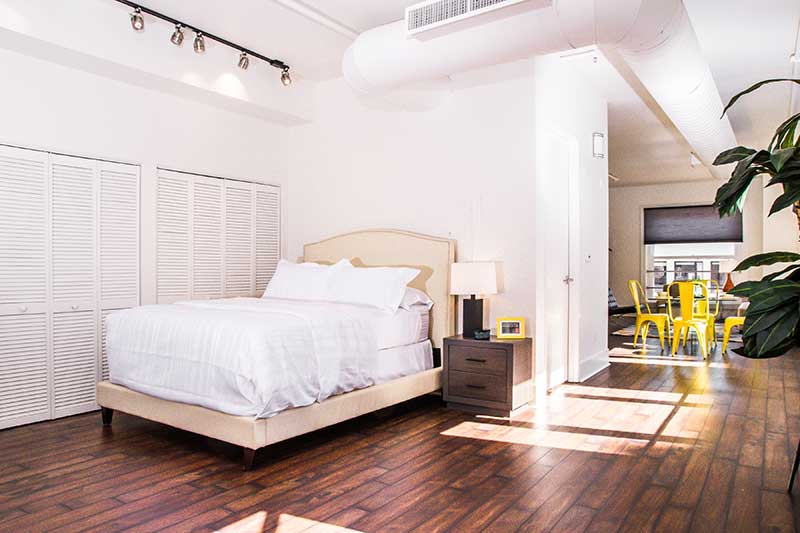 Apartment Photo Gallery Viridian Loft Apartments