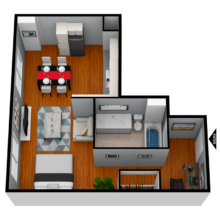 Viridian-Lofts-Floor-Plan-1