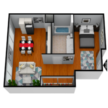 Viridian-Lofts-Floor-Plan-2