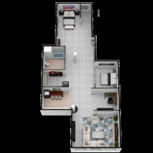 Viridian-Lofts-Floor-Plan-210