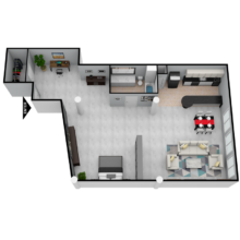 Viridian-Lofts-Floor-Plan-212