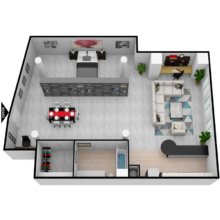 Viridian-Lofts-Floor-Plan-213