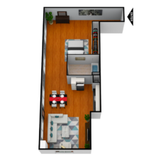 Viridian-Lofts-Floor-Plan-3