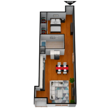 Viridian-Lofts-Floor-Plan-4