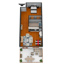 Viridian-Lofts-Floor-Plan-5