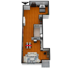 Viridian-Lofts-Floor-Plan-6