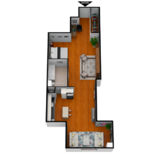 Viridian-Lofts-Floor-Plan-7