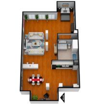Viridian-Lofts-Floor-Plan-8