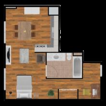 viridian-lofts-apartment-floor-plan-1