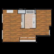 viridian-lofts-apartment-floor-plan-2