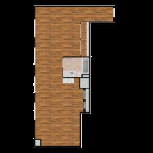 viridian-lofts-apartment-floor-plan-3