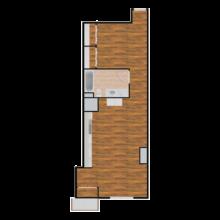 viridian-lofts-apartment-floor-plan-4