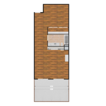 viridian-lofts-apartment-floor-plan-5