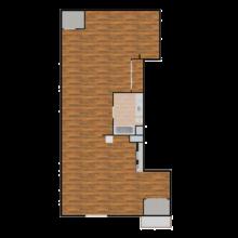 viridian-lofts-apartment-floor-plan-6