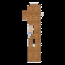 viridian-lofts-apartment-floor-plan-penthouse-1