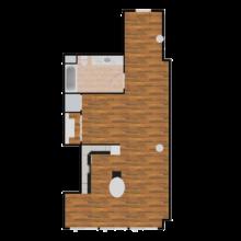 viridian-lofts-apartment-floor-plan-penthouse-3