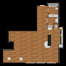 viridian-lofts-apartment-floor-plan-penthouse-4