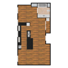 viridian-lofts-apartment-floor-plan-penthouse-5
